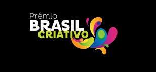 logo2premiobrasilcriativo (1)