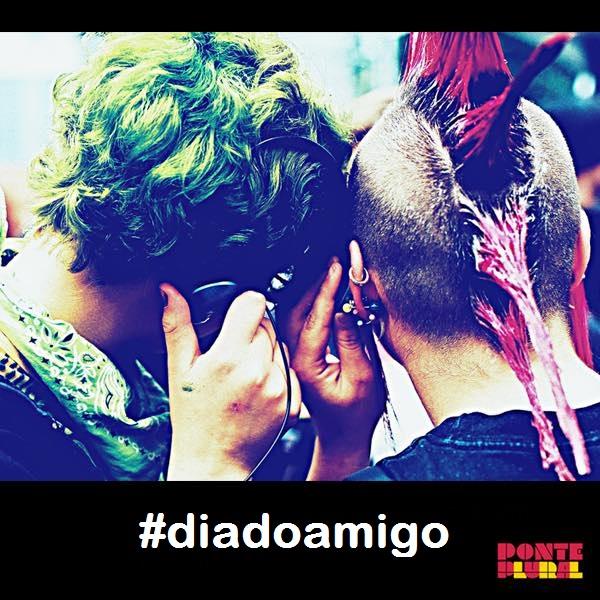 CAPA_Playlist_DiaDoAmigo2