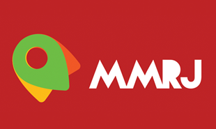 MMRJ-destaque-inferior-site