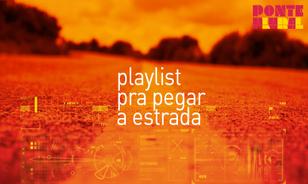rsz_playlistviajante