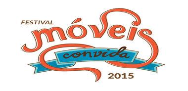 rsz_convida2015_logo