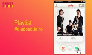 rsz_dia-do-solteiro3
