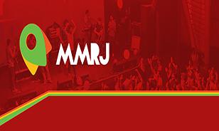 MMRJ308184