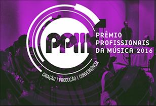 PPM2016308