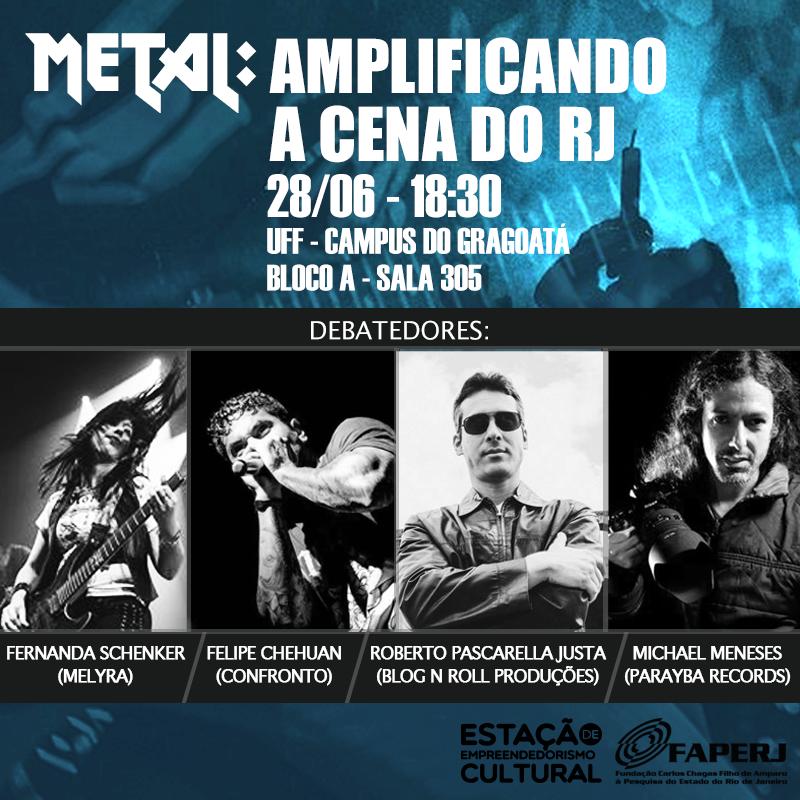 debate03-metal
